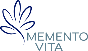 Memento Vita | Remember Life